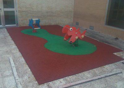 Caucho in situ (6)