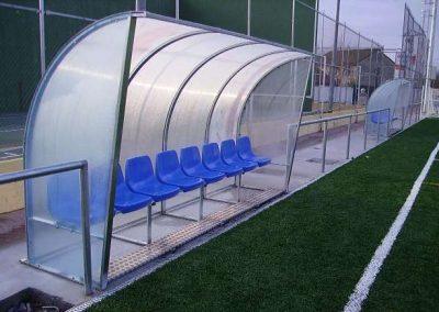 Equipamos campos de fútbol (1)