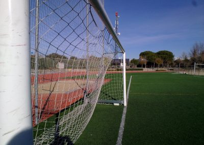 Equipamos campos de fútbol (2)