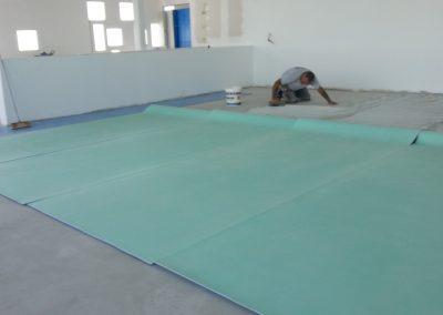 PVC Interior (14)