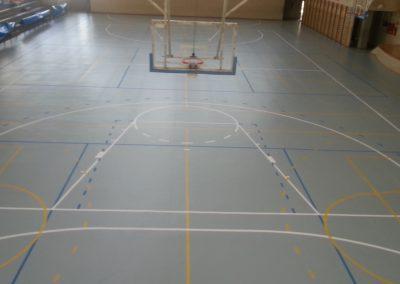 PVC Interior (19)