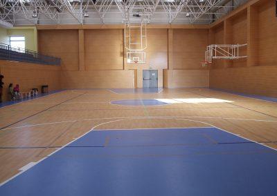 PVC Interior (2)