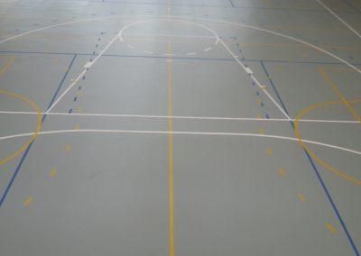 PVC Interior (20)