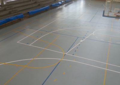 PVC Interior (21)