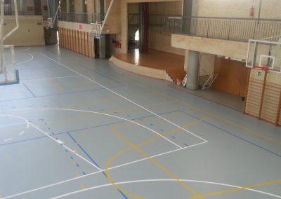 PVC Interior (22)