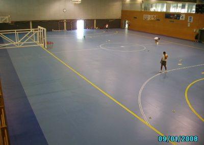 PVC Interior (3)