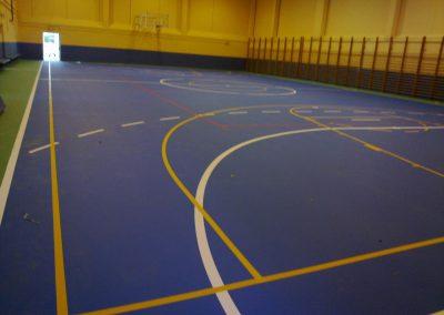 PVC Interior (4)