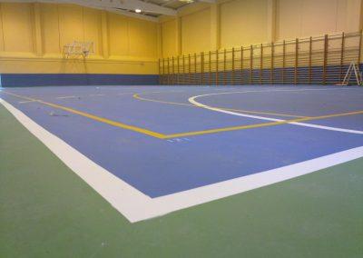 PVC Interior (5)