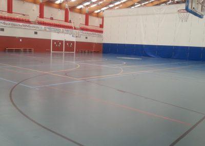 PVC Interior (9)