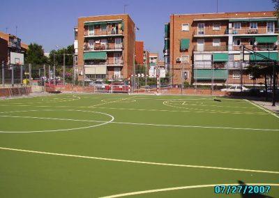 Pavimento de resina para pistas deportivas (10)