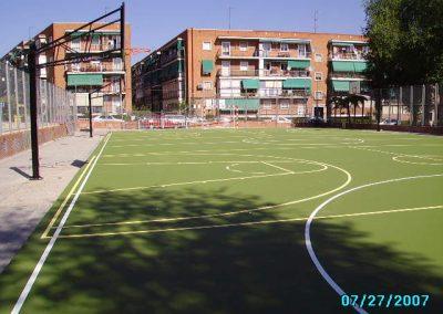 Pavimento de resina para pistas deportivas (11)