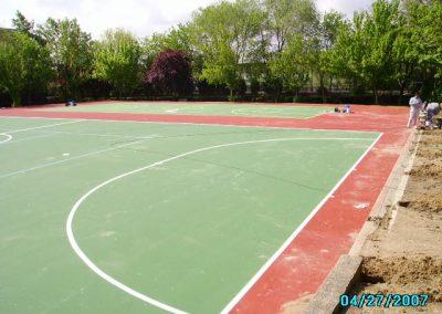 Pavimento de resina para pistas deportivas (2)