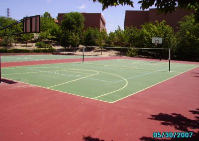Pavimento de resina para pistas deportivas (3)