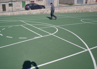 Pavimento de resina para pistas deportivas (5)
