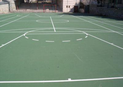 Pavimento de resina para pistas deportivas (6)