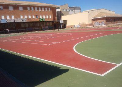 Pavimento de resina para pistas deportivas (7)