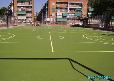 Pavimento de resina para pistas deportivas (9)