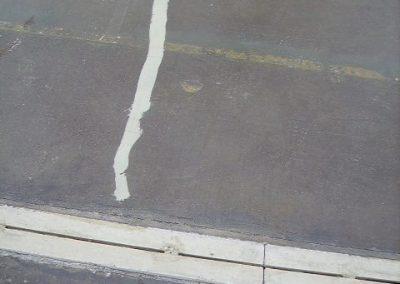 Rehabilitación de pavimentos - Sellado de juntas (3)