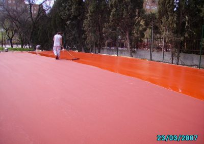 Rehabilitacion resinas poliuretano (11)
