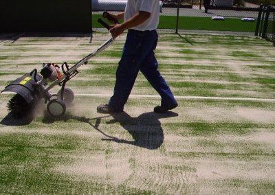 Rehabilitamos pistas de padel (1)