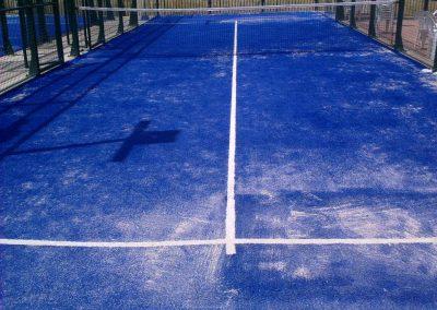 Rehabilitamos pistas de padel (4)