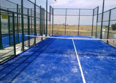 Rehabilitamos pistas de padel (5)