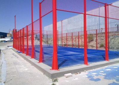 Rehabilitamos pistas de padel (7)