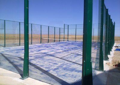 Rehabilitamos pistas de padel (8)
