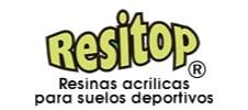 Logo Resitop